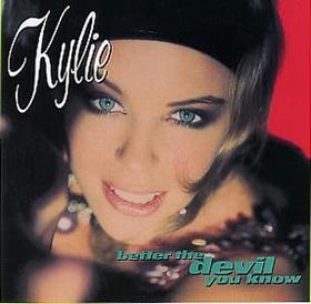 Kylie Minogue Single 12.jpg