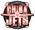 Chiba Jets.png