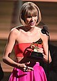 Taylor-swift-grammy.jpg