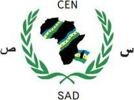 CEN SAD logo.jpg