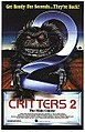 Critters two.jpg