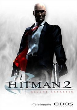 Hitman 2 artwork.jpg