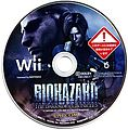Resident Evil The Darkside Chronicles Cover.jpg