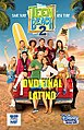 Teen Beach 2 DVD.jpg
