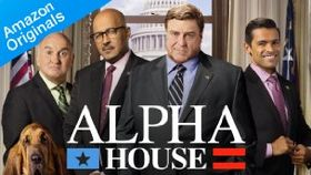 Alpha house tvshow.jpg