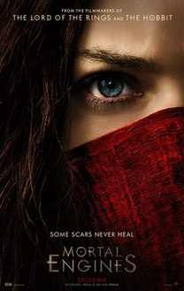 Mortal Engines teaser poster.jpg