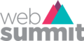 Web Summit 2015 logo.png