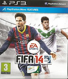fifa 14 free download for pc full version windows 8