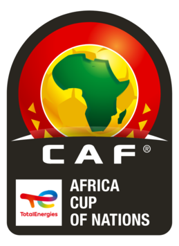 259px-Africa_Cup_of_Nation_official_logo.png