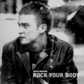 Rock Your Body cover.png