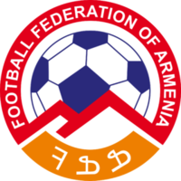 Football Federation of Armenia.png