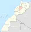 Région de Béni Mellal – Khénifra.png