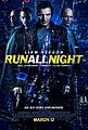 Run All Night poster.jpg