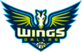 Dallas Wings.png
