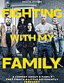 Fighting-with-My-Family-2019-490x640.jpg
