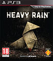 Heavy Rain Cover Art ar.jpg