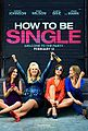 How To Be Single Poster.jpg