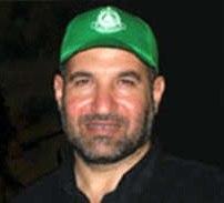 Ahmed el Jabari.jpg&filetimestamp=20130429215247&
