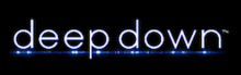 Deep Down logo.png