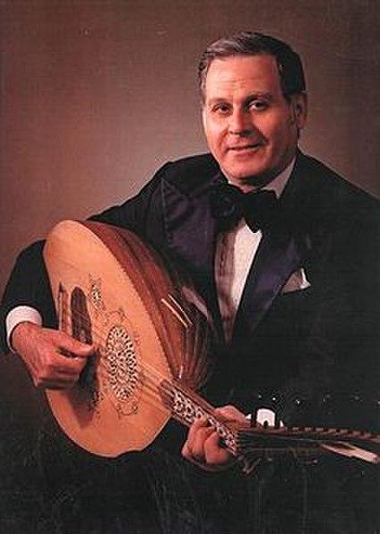 Samy El Maghribi