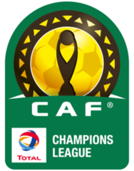 دوري أبطال أفريقيا Wikiwand