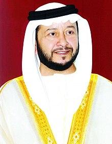 سلطان بن زايد آل نهيان ويكيبيديا