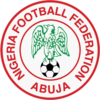 Nigeria Football Federation crest.png