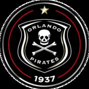 Orlando Pirates FC (logo).png