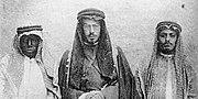 Muhammad Asad.jpg