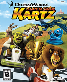 Super Star Kartz Coverart.png