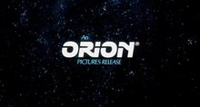 Orion Pictures logo.png