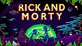 Rick and morty.jpg