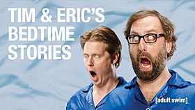 Tim-and-eric-bedtime-stories-adult-swim.jpeg