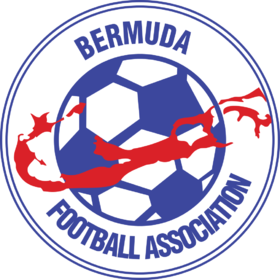 Bermuda Football Association.png