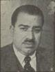Mohammed Hasan Salman.png