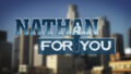 Nathan For You title.png
