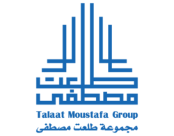 Talaat moustafa group logo.png