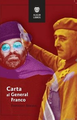 Carta-al-general-franco-fernando-arrabal.png