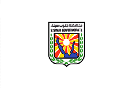 Flag of South Sinai Governorate.png