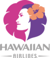 Hawaiian Airlines Logo.png