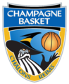 Reims Champagne Basket logo.png