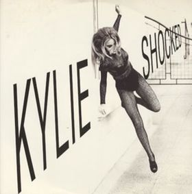 Kylie Minogue Single 15.jpg
