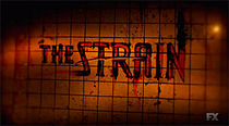 The Strain 2014 Intertitle.jpg