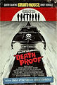 Death Proof (Netherlands).jpg