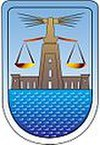 Faculty of low-Alexandria University Logo.jpg