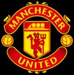 عشاق الشياطين الحمر [ رابطة مانشستـر يونايتد ] Manchester United 2013 / 2014