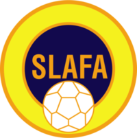 Football Sierra Leone federation.png