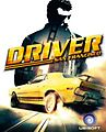 Driver San Francisco Box Art.jpg