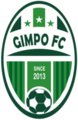 Gimpo FC.png