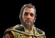 الموضوع الاضخم والرسمي لجميع اجزاء لعبة Assassins creed تعرف على كل شيء 110px-ACR_Ahmet-face